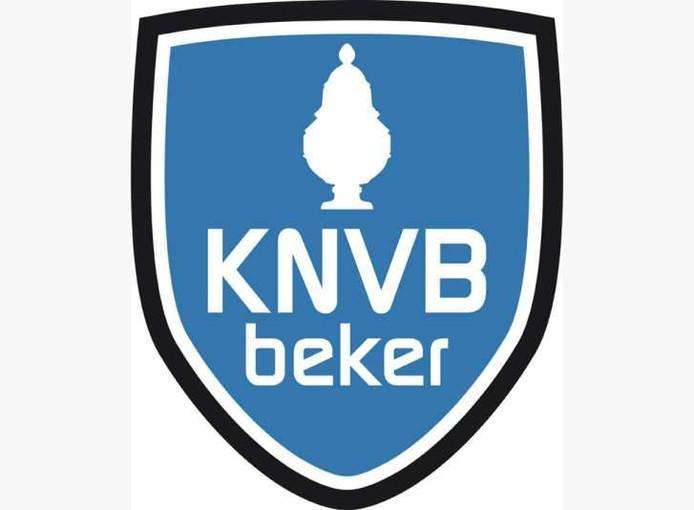Bekercompetitie jeugd SV Twedo
