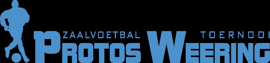 Protos 1 –Twedo 1 vrijdag 3 mei, aanvang 19.30 uur